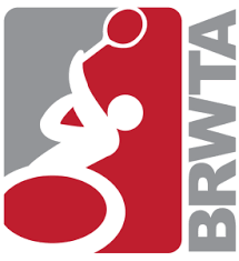 Baton Rouge Wheelchair Tennis Association